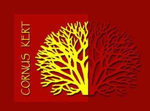 Cornus Kert